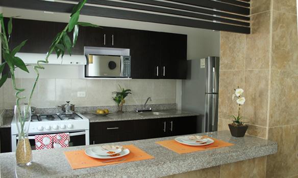 cocina_montreal